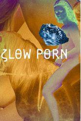 Soirée Slow Porn : Chloé & Curses