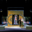 Théâtre L'ÉCOLE DES FEMMES
