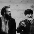 Concert SOLON LEKKAS & RUSAN FILIZTEK