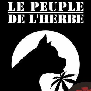 Le Peuple de l'Herbe + Hippocampe Fou + Virus et J.C Dreyfus etc @ L'heure Bleue - Saint Martin d'heres