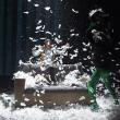 Spectacle DORMIR 100 ANS à NEUILLY SUR SEINE @ THEATRE DES SABLONS - Billets & Places