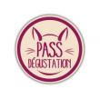Divers Pass Degustation WGCP 2021
