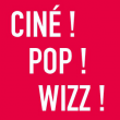 Zombie Zombie à PARIS @ Salle 500 - Forum des images - Billets & Places
