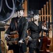 Concert BELEM & THE MEKANIC'S