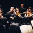 Concert SCARLATTI - PASSION SELON SAINT JEAN à rouen @ CHAPELLE CORNEILLE - Billets & Places