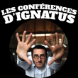 CONFERENCE : LES INSTRUMENTS DE MUSIQUE RARES ET INSOLITES à Ris Orangis @ Le Plan Grande Salle - Billets & Places