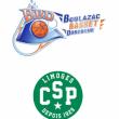 Match BBD / CSP LIMOGES à BOULAZAC @ Le Palio - Billets & Places