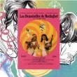 PARIS-L'ECRAN POP. CINEMA KARAOKE. LES DEMOISELLES DE ROCHEFORT @ LE GRAND REX - Billets & Places