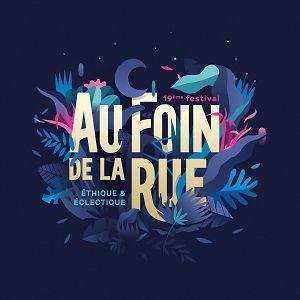 PASS 2 Jours - Festival Au Foin De La Rue @ Site du festival - Saint Denis de Gastines