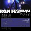 Concert FULL PASS RON FESTIVAL 2019
