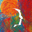 Concert Gainsbourg l'Africain