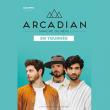 Concert ARCADIAN à CHENÔVE @ Le Cèdre - Billets & Places