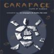 Théâtre CARAPACE