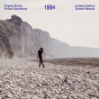 Soirée 1994 - SCRATCH MASSIVE + THE HACKER + OPTIMO + ALTERN8 à Paris @ La Gaîté Lyrique - Billets & Places