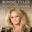 Concert BONNIE TYLER  à Paris @ L'Olympia - Billets & Places