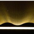 Conférence Maniérisme, une avant-garde au 16e siècle à METZ @ Centre Pompidou-Metz - Auditorium Wendel - Billets & Places