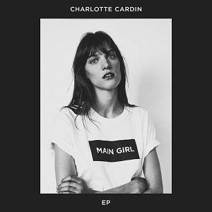 CHARLOTTE CARDIN @ TRANSBORDEUR - Villeurbanne