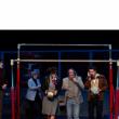 Théâtre PEUT-ÊTRE NADIA