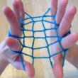 Atelier Jeux de ficelles à SAINT SAUVEUR EN PUISAYE @ La Maison de Colette - Billets & Places