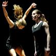 Spectacle CANNES JEUNE BALLET @ TH. CROISETTE NN - Billets & Places