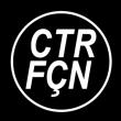 Concert CTRFÇN + CORPS à Paris @ Point Ephémère - Billets & Places