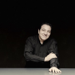CONCERT IN HOMAGE TO FAZIL SAY - 11 JANUARY 2019, 8:30 P.M. à PARIS @ Fondation Louis Vuitton - Billets & Places
