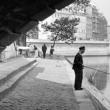 """Expo """"La Fin du jour"""" de Julien Duvivier (1939, 1h48)"""
