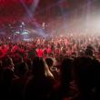 Festival L'AUBE A L'UNISSON à TROYES @ ESPACE ARGENCE  -  Troyes - Billets & Places
