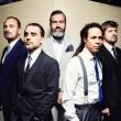 Concert ELECTRO DELUXE + FUSION JAZZ PROJECT à AUDINCOURT @ Le Moloco  - Billets & Places