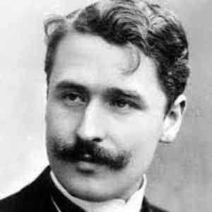Monsieur Chasse  De Feydeau