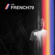 Concert FRENCH 79 + première partie  à Marseille @ Espace Julien - Billets & Places