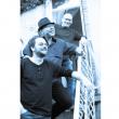 Concert Klezmerheim + Alex Tissot Jazztet