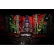 Concert LA SYMPHONIE DES JEUX VIDEO à ORANGE @  THEATRE ANTIQUE - Billets & Places