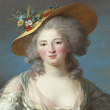 Visite guidée : Souvenirs du château de Bellevue à Versailles