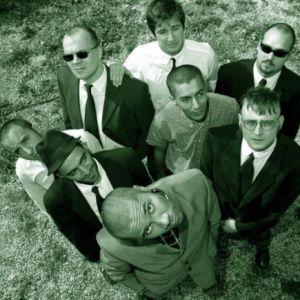 Two Tone Club  + Freaks City Rockers