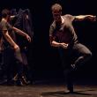 Spectacle Festival ça Danse à Feyzin @ L'EPICERIE MODERNE - Billets & Places