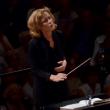 Concert 18-LA CRÉATION DE HAYDN à LA CHAISE DIEU @ ABBATIALE SAINT ROBERT - Billets & Places
