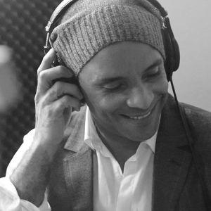 Joel HIERREZUELO Quintet  @ Sunset - Paris