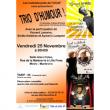 Spectacle TRIO D'HUMOUR à LILLE @ Salle Alain Colas - Billets & Places
