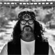 Concert BRANT BJORK + MAIDAVALE à PARIS @ Petit Bain - Billets & Places