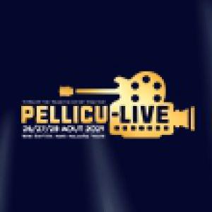 Festival Pellicu-Live 26 Aout 2021