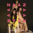 Concert Naaz à PARIS @ Le Hasard Ludique - Billets & Places