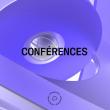 Conférence Games Club #03 - Avec Marine Macq à AIX EN PROVENCE @ thecamp - Billets & Places