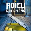 Théâtre Adieu Monsieur Haffmann à LE BLANC MESNIL @ THEATRE DU BLANC-MESNIL - Billets & Places