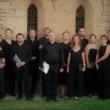 Concert EGREGOR VOCAL - HOMMAGE A LEONARDO DA VINCI à SAINT PROUANT @ PRIEURE DE GRAMMONT - Billets & Places