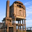 Spectacle LA FIGURE DE L EROSION à ST NAZAIRE @ AU - Billets & Places