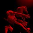 Spectacle ANNABELLE LOISEAU / PIERRE BOLO à ANGERS @ LE QUAI - THEATRE 400 - Billets & Places