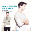 Concert BOULEVARD DES AIRS à LILLE @ Zénith Arena  - Billets & Places