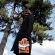 Concert MATHIS GARDEL - MINOU - OROUNI à Paris @ Les Trois Baudets - Billets & Places