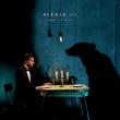 Concert ALEXIS HK à Dijon @ THEATRE DES FEUILLANTS - Billets & Places